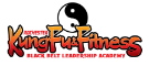 Rochester Kung Fu & Fitness Logo Small